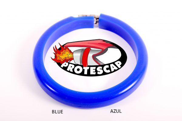 Protescap BLUE AZUL